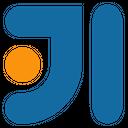 Intellij Original Icon