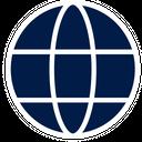 Website Tab Icon Icon