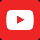 Youtube Internet Social Icon