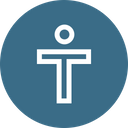 Intuit Service Software Icon