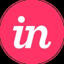 Invision Icon