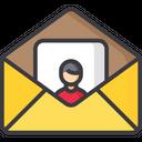 Invite A Friend Invite Member Invite Icon