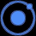 Ionic Original Icon