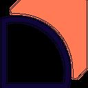 Ipragaz Industry Logo Company Logo Icon