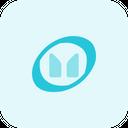 Isuzu Company Logo Brand Logo Icon