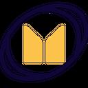 Isuzu Icon