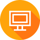 It Software Computer Icon