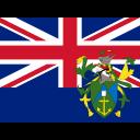 Itcairn Icon