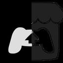 Itch Dot Io Icon