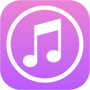 Itunes Logo Brand Icon
