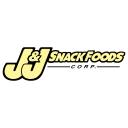 J Snack Foods Icon