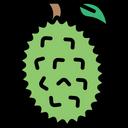 Jack fruit Icon