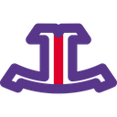Jaeger Le Coultre Icon