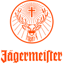 Jagermeister Icon