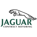 Jaguar Icon