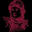 Jaime Lannister Icon