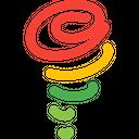 Jamba Juice Icon