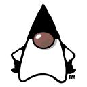 Java Duke Logo Icon