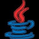 Java Original Icon