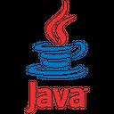 Java Original Wordmark Icon