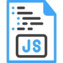 Java Script Icon
