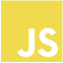 Javascript Plain Icon