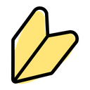 Jdm Icon