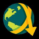 Jdownloader Logo Icon