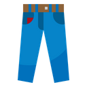 Jeans Clothing Fashion Icon