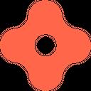 Jeet Plain Icon