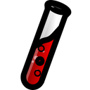 Jekyll Icon