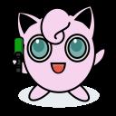 Jigglypuff Icon