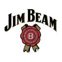 Jim Icon