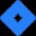 Jira Technology Logo Social Media Logo Icon