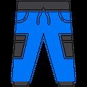 Jogger Icon