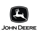 John Icon