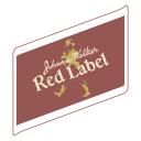 Johnnie Walker Brand Icon