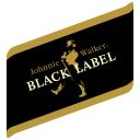 Johnnie Walker Logo Icon