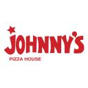 Johnny Pizza House Icon