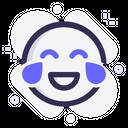 Joy Icon