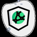 Jsdelivr Icon