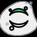 Jupyter Icon