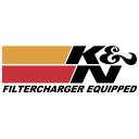 K N Company Icon