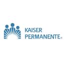 Kaiser Permanente Company Icon