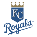 Kansas City Royals Icon