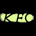 Kentucky Fried Chicken Industry Logo Company Logo Icon