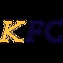 Kentucky Fried Chicken Icon