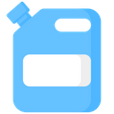 Kerosin Icon