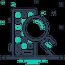 Keylogger Icon