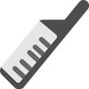 Keytar Song Music Icon